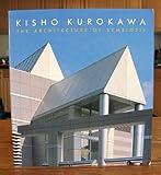 Kisho Kurakawa, Kisho Kurokawa and François Chaslin, 0847809099