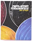img - for Photo-Offset Fundamentals by John E. Cogoli (1986-01-30) book / textbook / text book