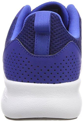 Element Race Running Comp de adidas CF Chaussures 50XwBqEx