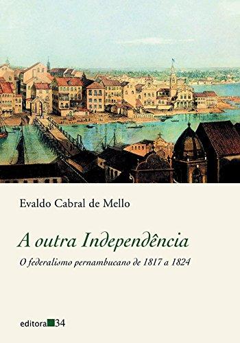 A Outra Independência