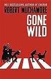 gone wild book 3 rock war