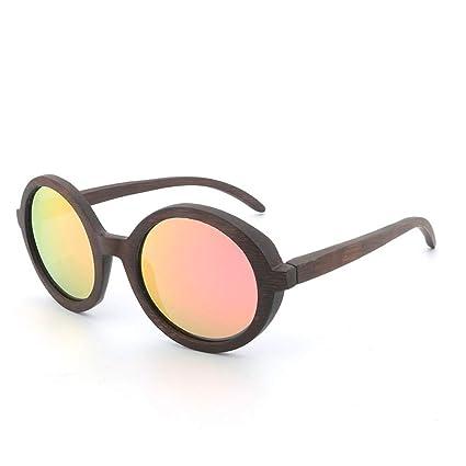 XXY Gafas Gafas de Sol polarizadas Gafas de Sol con Montura ...