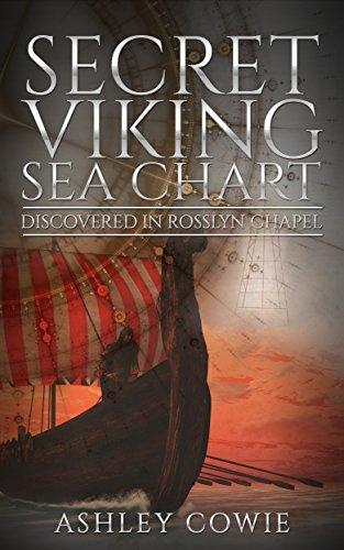 Sea Chart - 6