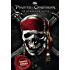 Pirates of the Caribbean: On Stranger Tides Junior Novel (Junior Novelization)