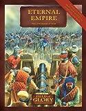 Eternal Empire, Richard Scott, 1846034019