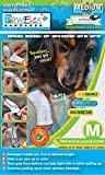 Pawflex Bandages Protective Covers for Pets