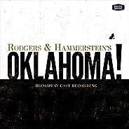 Oklahoma! (2019 Broadway Cast Recording) [2 LP]