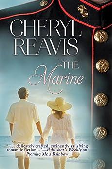 The Marine by [Reavis, Cheryl]