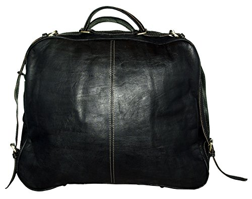 Bolso portadocumentos Bolso Piel Sac en Cuir Leather bag Кожаная сумка Borsa in Pelle Ledertasche