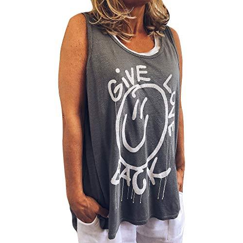 Long Sleeve Shirt Women Short Sleeve Shirt Women 80s Shirts for Women Summer Tops for Women Black