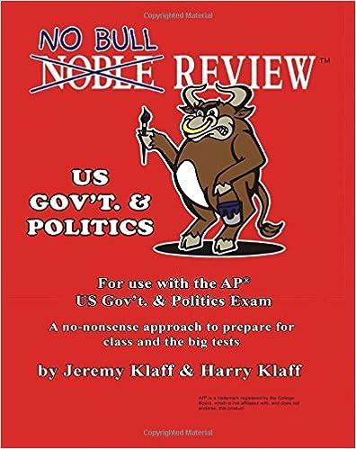 Ap U.s. Government & Politics Prep Plus 12222-2020 by Kaplan Test Prep Free Shipp