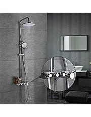 DESFAU Duschsystem