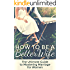 Marriage: How To Be A Better Wife: The Ultimate Guide To Mastering Marriage For Women