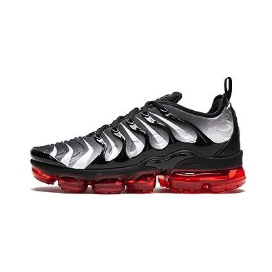 01fbad443ef45 Amazon.com   maxyed Men's Air Vapormax Plus TN Running Shoe ...