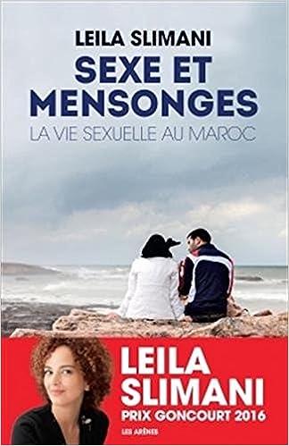 online dating Maroc utendørs datingside
