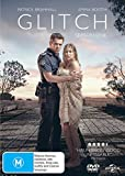 Glitch - Season 1 DVD (Region 2, 4) (Aust Import)