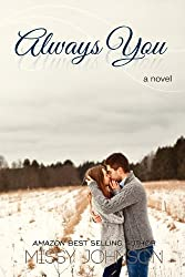 Always You (English Edition)