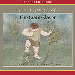 The Giant-Slayer