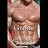 Gianni (The Santinis Book 3)