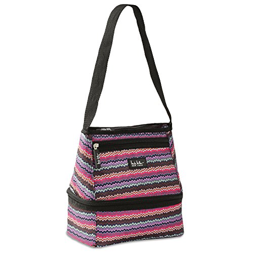 nicole-miller-of-new-york-insulated-lunch-cooler-alyssa-pink-10-lunch-tote