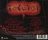 Another Perfect Day Deluxe Edition -  Motorhead