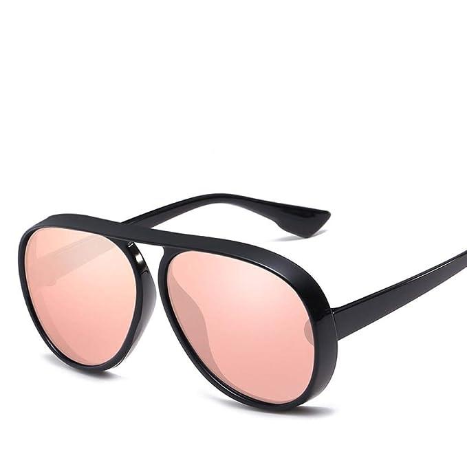 WYLJ Gafas de sol de moda de Europa y Estados Unidos. Gafas ...