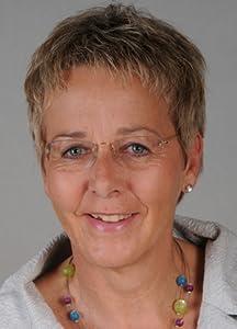 Barbara Innecken