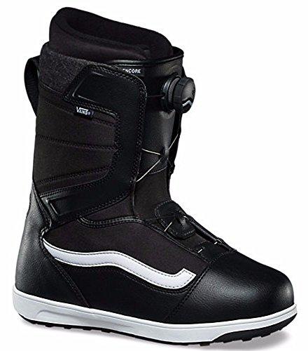 Van Men's Encore Snowboard Boot