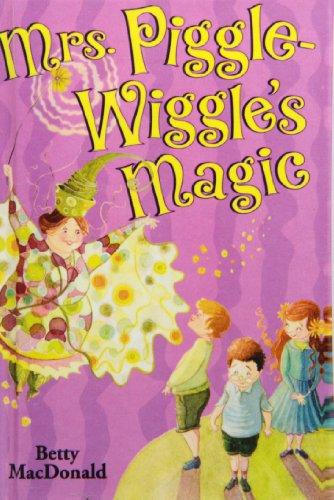 Search Title Mrs Piggle Wiggle S Farm World S Biggest Leveled Book Database Readu