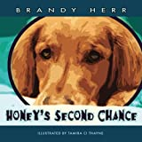 Honey's Second Chance