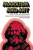 img - for Marxism and Art: Essays Classic and Contemporary book / textbook / text book