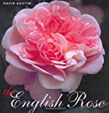 Amazon / Conran Octopus Ltd: English Rose (Austin David)