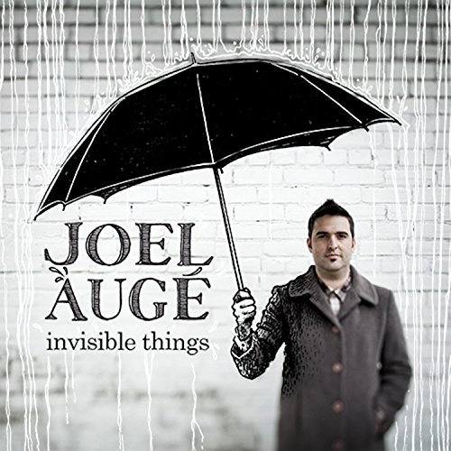 Invisible Things (Auge Si)