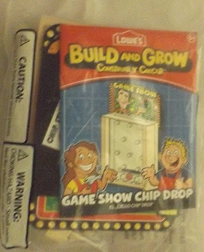 lowes-build-and-grow-game-show-chip-drop-kit