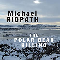 The Polar Bear Killing