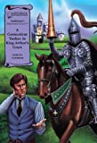 A Connecticut Yankee in King Arthur's Court (Illus. Classics) HARDCOVER (Saddleback's Illustrated Classics)