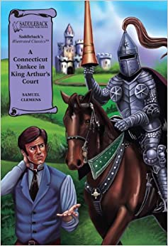 ?TOP? A Connecticut Yankee In King Arthur's Court-Illustrated Classics-Read Along. MONKEY operate football contexto Soporte