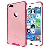 iPhone 7 Plus, iPhone 8 Plus Case, iXCC Review and Comparison