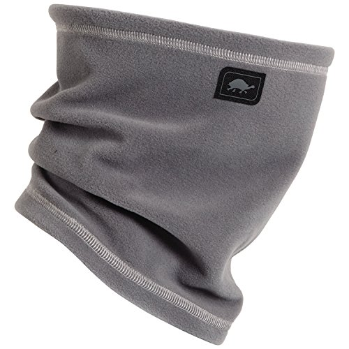 Buy neck gaiters for skiing