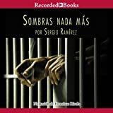 Download Sombras Nada Mas [Nothing but Shadows] in PDF ePUB Free Online