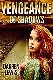 Bargain eBook - Vengeance of Shadows