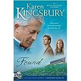 Found (Firstborn Series #3) ~ Karen Kingsbury