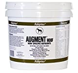 Adeptus Nutrition Augment Hoof EQ Joint Supplements, 11 lb./10 x 10 x 10