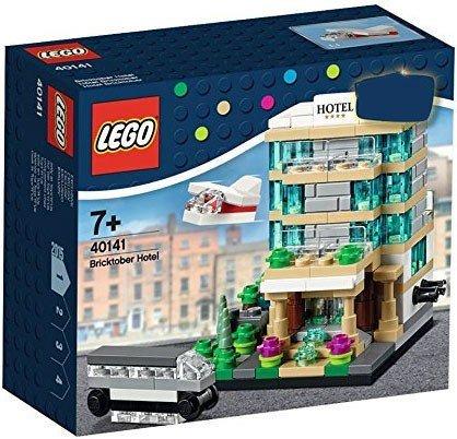 Hotels 40141 Toysrus Toysrus Lego Limited Hotels Toysrus Hotels Lego 40141 Limited 40141 Lego rdxoWQBeC