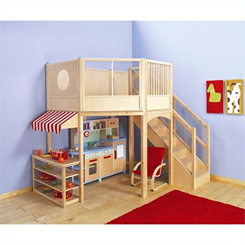 Bestselling Kids Bedroom Sets