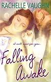 img - for Falling Awake book / textbook / text book