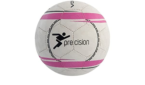 Precision Training GD entrenador Baloncesto pelota de voley playa ...