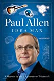 img - for Idea Man: A Memoir by the Cofounder of Microsoft book / textbook / text book