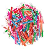 Bulk Animal Shaped Tongue Depressors - Toys and Giveaways - 800 per Pack