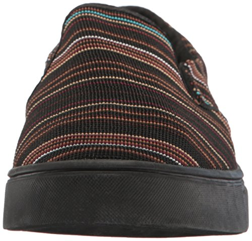Navy Fashion Sneaker Mev Men Bernie Vernon Mix Xwxv0nq